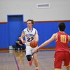20200114 - Boys Varsity Basketball - 127