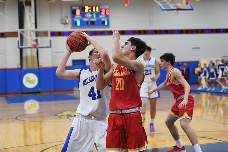 20200114 - Boys Varsity Basketball - 053