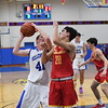 20200114 - Boys Varsity Basketball - 053