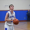 20200114 - Boys Varsity Basketball - 245