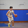 20200114 - Boys Varsity Basketball - 165