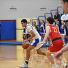 20200114 - Boys Varsity Basketball - 105