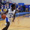 20200114 - Boys Varsity Basketball - 238