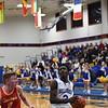 20200114 - Boys Varsity Basketball - 078