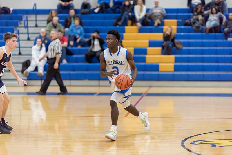 20191222 - Boys Varsity Basketball - 067