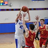 20200114 - Boys Varsity Basketball - 181