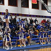 20200114 - Boys Varsity Basketball - 264