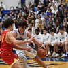 20200114 - Boys Varsity Basketball - 227