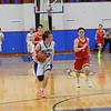 20200114 - Boys Varsity Basketball - 280