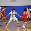 20200114 - Boys Varsity Basketball - 190