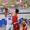 20200114 - Boys Varsity Basketball - 055