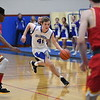 20200114 - Boys Varsity Basketball - 010