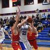 20200114 - Boys Varsity Basketball - 093