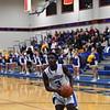 20200114 - Boys Varsity Basketball - 076