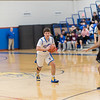 20191222 - Boys Varsity Basketball - 043
