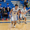 20191222 - Boys Varsity Basketball - 071