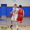 20200114 - Boys Varsity Basketball - 028