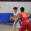 20200114 - Boys Varsity Basketball - 009