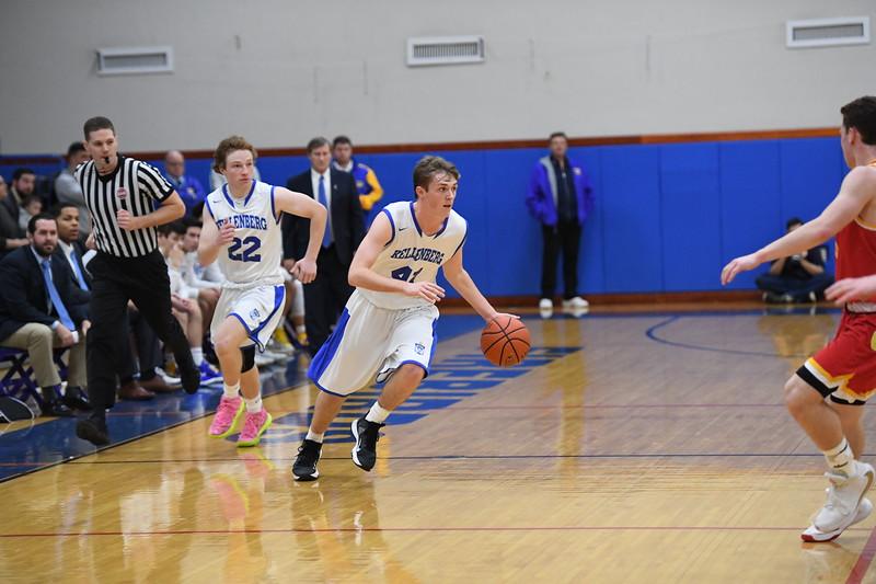 20200114 - Boys Varsity Basketball - 042