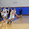 20200114 - Boys Varsity Basketball - 042