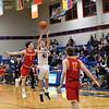 20200114 - Boys Varsity Basketball - 297