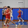 20200114 - Boys Varsity Basketball - 268