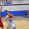 20200114 - Boys Varsity Basketball - 120