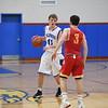 20200114 - Boys Varsity Basketball - 027