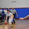 20200114 - Boys Varsity Basketball - 147