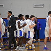 20200114 - Boys Varsity Basketball - 136
