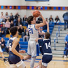 20191222 - Boys Varsity Basketball - 021