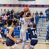 20191222 - Boys Varsity Basketball - 021