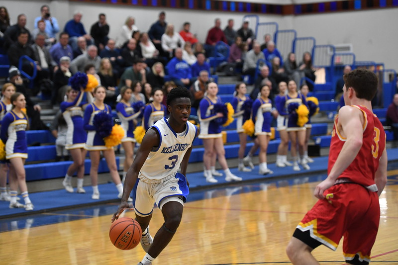 20200114 - Boys Varsity Basketball - 212
