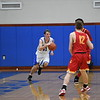20200114 - Boys Varsity Basketball - 179