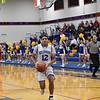 20200114 - Boys Varsity Basketball - 017