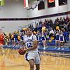 20200114 - Boys Varsity Basketball - 019