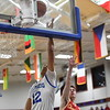 20200114 - Boys Varsity Basketball - 026