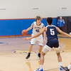 20191222 - Boys Varsity Basketball - 024