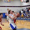 20200114 - Boys Varsity Basketball - 101