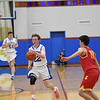 20200114 - Boys Varsity Basketball - 129