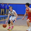 20200114 - Boys Varsity Basketball - 255