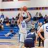 20191222 - Boys Varsity Basketball - 016