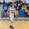 20191222 - Boys Varsity Basketball - 010