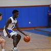 20200114 - Boys Varsity Basketball - 084