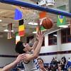 20200114 - Boys Varsity Basketball - 279