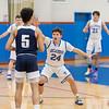 20191222 - Boys Varsity Basketball - 015