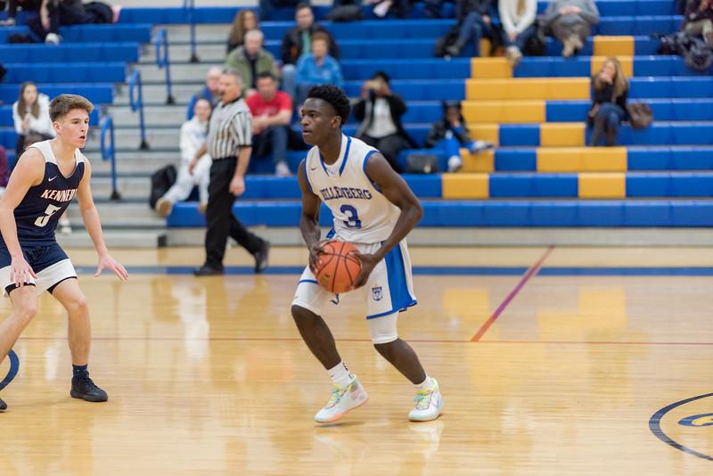 20191222 - Boys Varsity Basketball - 068