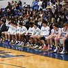 20200114 - Boys Varsity Basketball - 157
