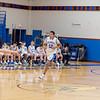 20191222 - Boys Varsity Basketball - 041