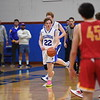 20200114 - Boys Varsity Basketball - 130
